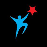 Star League Online Learning Portal