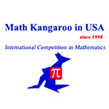 Math-Kangaroo-Registration-Irvine