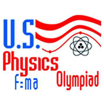 USAPHO-Competition