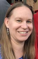 Teacher Amanda Uy profile picture
