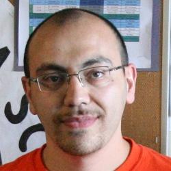 Ali-Gurel