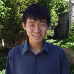 Andrew-Lin