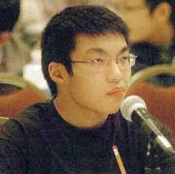 Brice-Wang