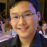 Christopher-Chang
