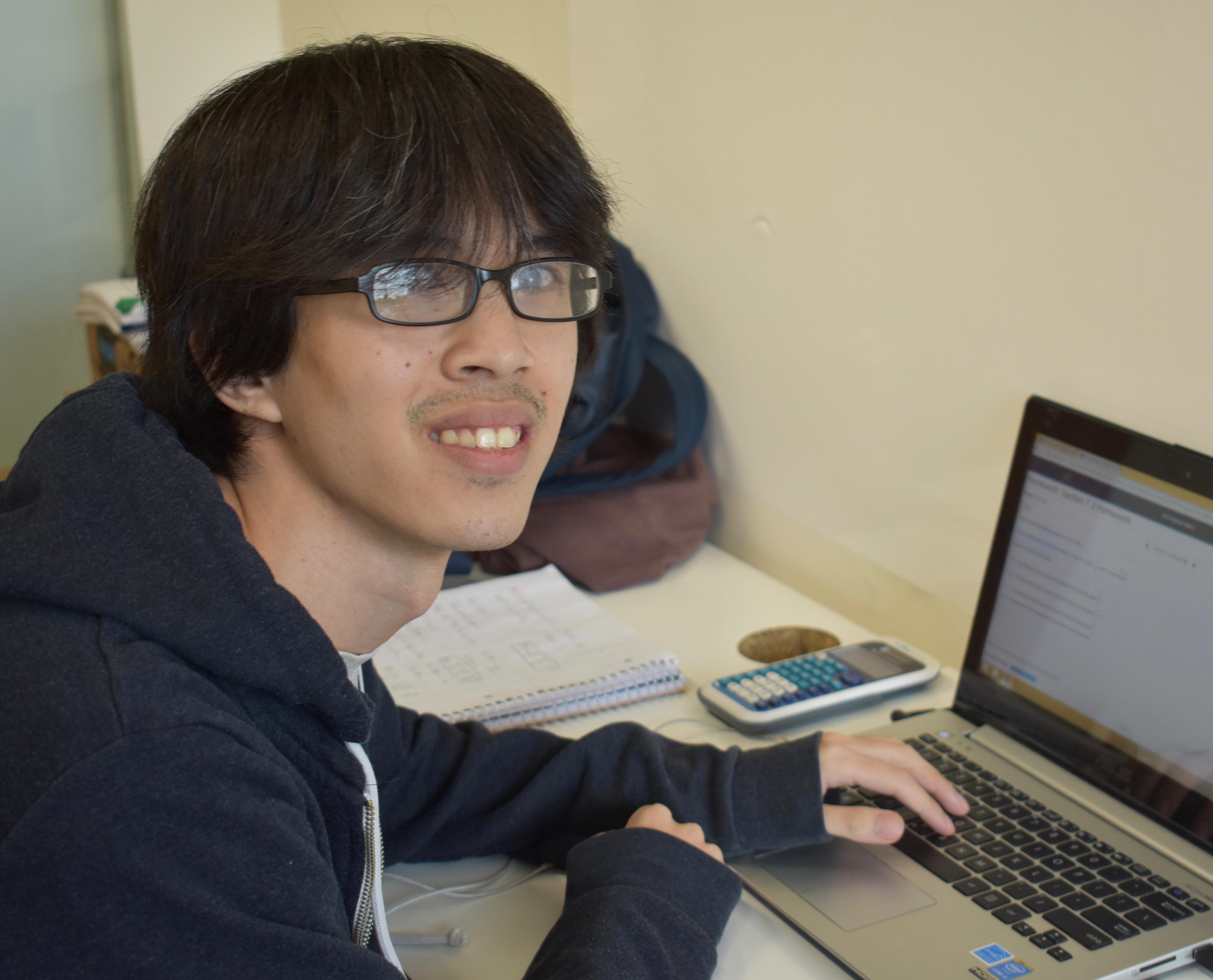 Matthew-Nguyen