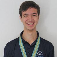 Daniel-Chiu