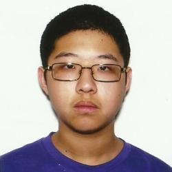 Daniel-Guo