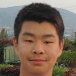 David-Zhu