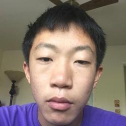 Edwin-Peng
