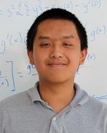 Ethan-Lu