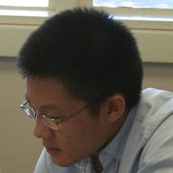 Eugene-Chen