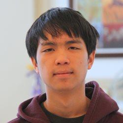 Evan-Chen