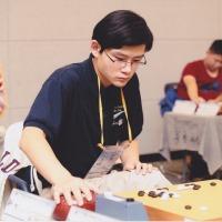 Hugh-Zhang