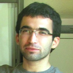Jafar-Jafarov