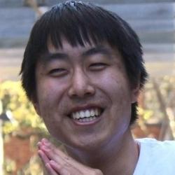 Jeffrey-Zhang