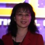 Jennifer-Zhang