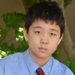 Kevin-Chang