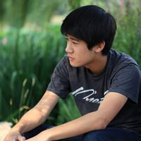 Kyle-Cui