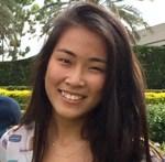 Lisa-Yang