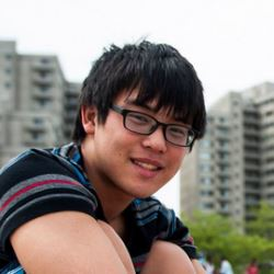 Michael-Choi