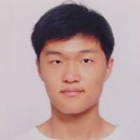 Nicholas-Guo