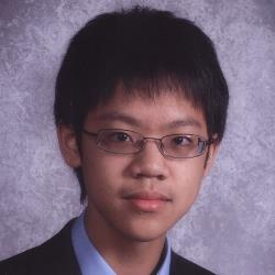 Patrick-Lin