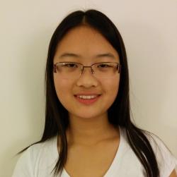 Rachel-Zhang
