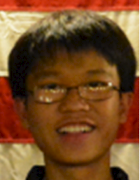 Scott-Wu