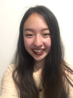 Valerie-Zhang
