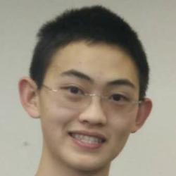Victor-Chen