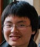 Aaron-Lin